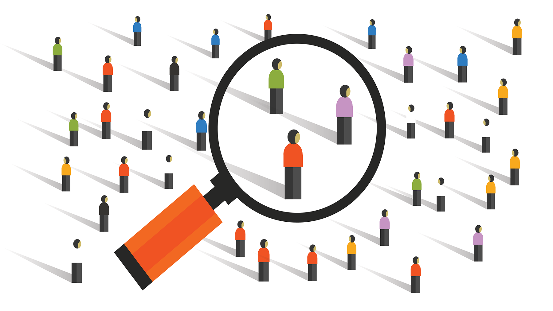 3 Reasons Your Association Should do Member Research